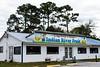 Scragg Groves 02 -  Oak Hill, FL