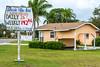 Lakeside Villas Motel - Lake Alfred, FL