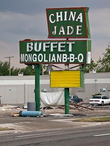 China Jade - Maitland, FL
