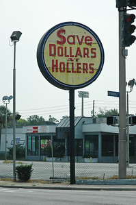 SAVE DOLLARS at Hollers - Winter Park, FL