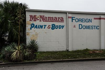 McNamara Pontiac - Orlando, FL
