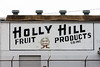 Holly Hill - Haines City, FL