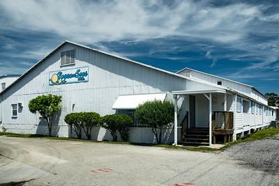 HOGAN & SONS - Vero Beach, FL