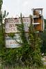 Astor Owl Bait - Astor, FL