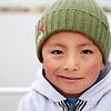 Billy ~ Puno, Peru