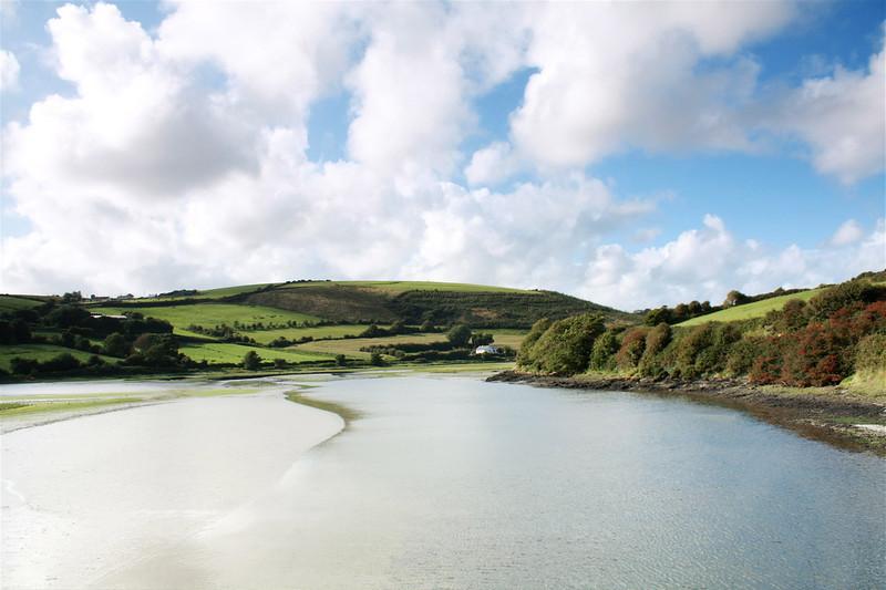 County Cork.