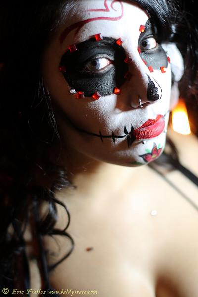 Sugar Skulls C1_090e
