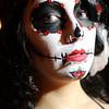 Sugar Skulls C1_088e