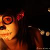 Sugar Skulls C1_351e