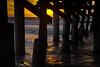 Cocoa Beach Pier Sunrist II