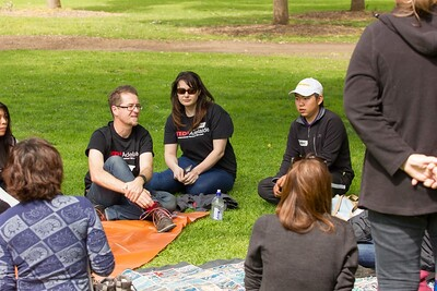 TEDx-Volunteer-Day-0678