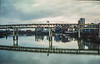 Expired Film: Portland on 35mm
