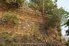 Angkor Thom, Siem Reap, Cambodia