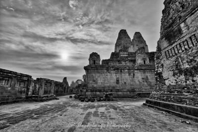 Preah Rup