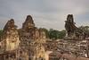 Preah Rup, Cambodia