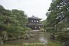 Ginkaku-ji Temple, Kyoto