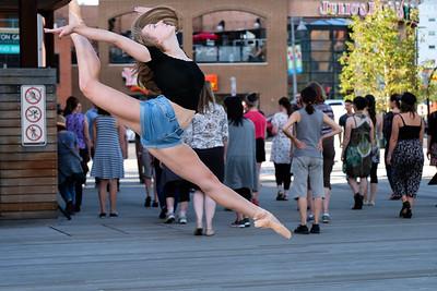 Tessa Dance--6
