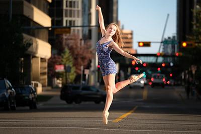 Tessa Dance-03090631