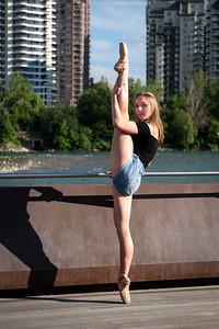 Tessa Dance--8
