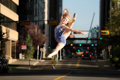 Tessa Dance-03090421