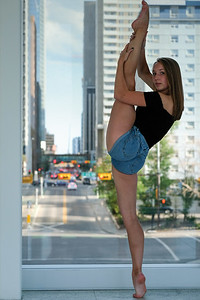Tessa Dance-03090415