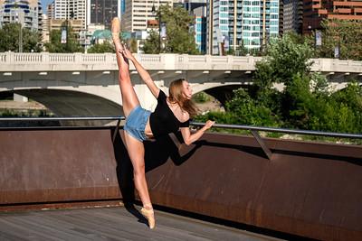Tessa Dance--7