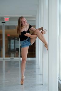 Tessa Dance-03090400