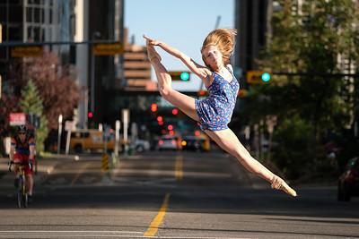 Tessa Dance--15