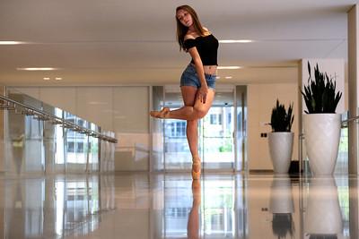 Tessa Dance--9