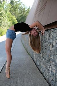 Tessa Dance-03090300