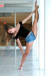 Tessa Dance--12