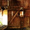 Barn Door_2