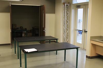 New Lab 012