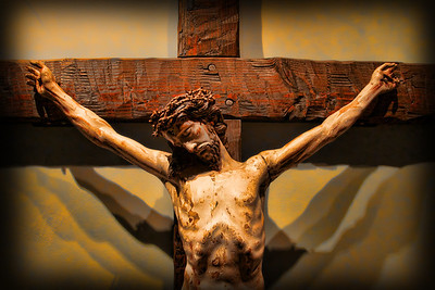 Day 4.2 Mission San Luis Rey 308