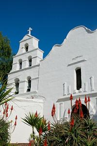 Day 4.1 San Diego de Alcala 264