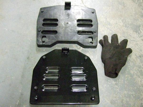 Top-case plates 001