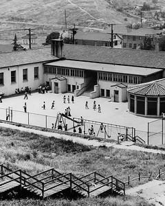 Palos Verdes School