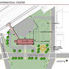 site plan   11x17
