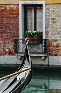 Venice -53
