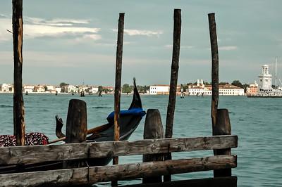 Venice -52