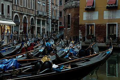 Venice -50