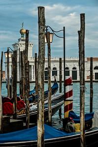 Venice -51