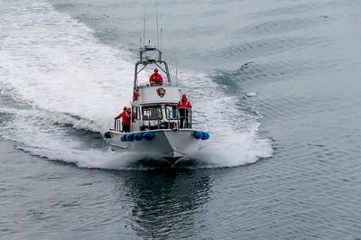 Alaska -14