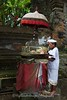Pura Saren, Ubud