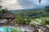 Saranam Eco Resort