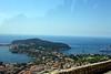 Cap Ferrat, Nice, France