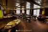 Tamarind Restaurant, Nieuw Amsterdam