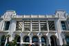Palais De La Mediterranee, Nice, France