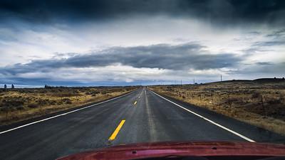 Highway 231