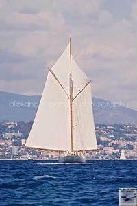 2016Sept20-22-23_Cannes_RégatesRoyales_FastResponse_P_032
